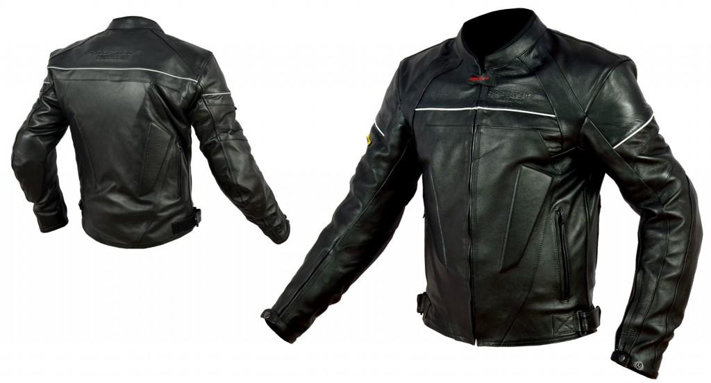 Blouson de moto RiderTec Street RT-0119