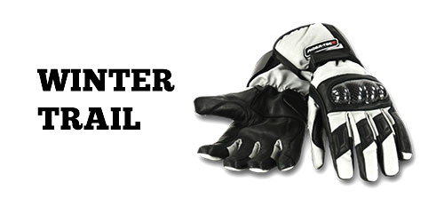 Download / View Pictures of the Trail PPI Gloves