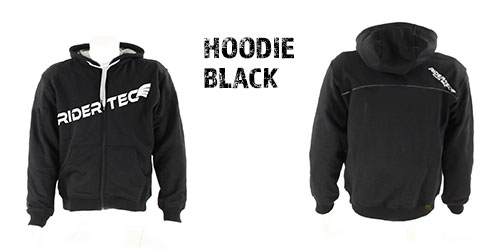 Download / View Pictures of the Hoodie