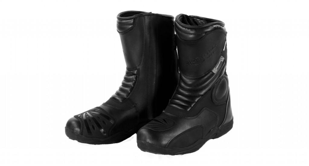 BootsGd